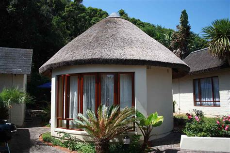 guest houses cloverleigh guest house wilderness south africa