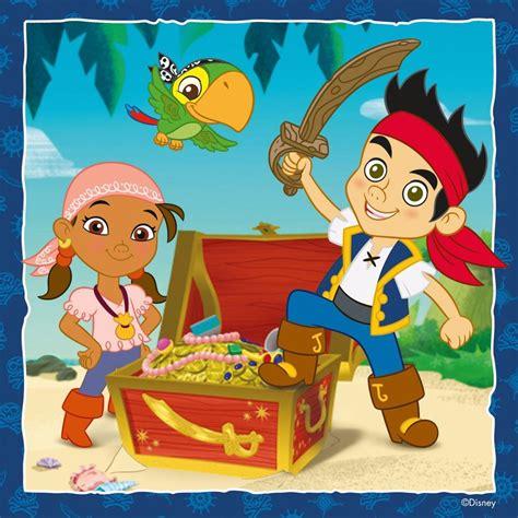 imagenes de jack pirata jake y los piratas mesa de dulces golosinas cupcakes