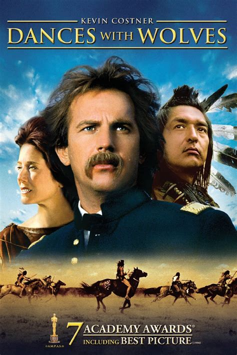 epic film rotten tomatoes dances with wolves