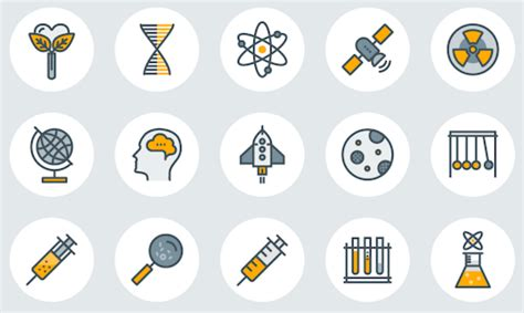 design icon kandivali east 220 cretsiz ikonlar e ticaret yiyecek bilim yaz artmanik