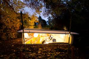 a n blog spanish firm selgascano to design 15th serpentine pavilion in london