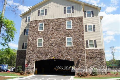1 bedroom apartments in thomasville ga 1 bedroom apartments in thomasville ga wildwood apartments