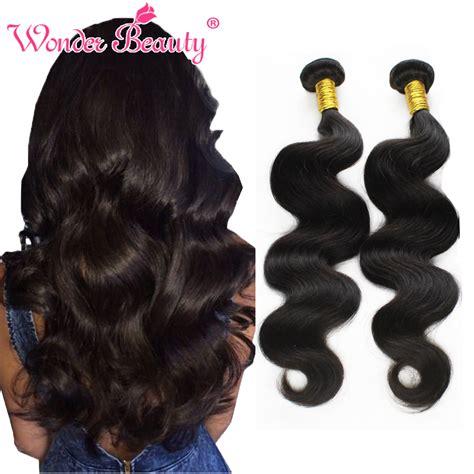 top 10 best weave brands aliexpress com buy 100 human hair weave brands virgin