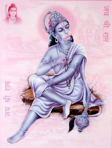 bajrangbali tattoo hanuman hanuman tattoo and tattoo abstract on pinterest