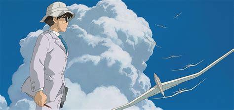 ultimo film ghibli mostra di venezia l annuncio di miyazaki quot mi ritiro