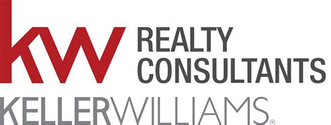 new kw keller williams kw logo related keywords keller williams