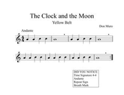 hot wind 7 letters 1000 ideas about recorder music on pinterest recorder