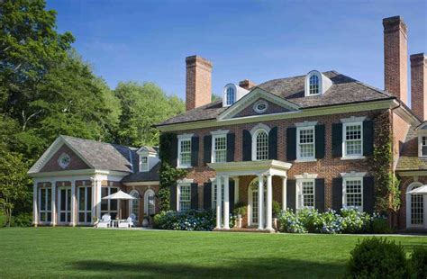 elite home design ny southport architectural firm wins award fairfield citizen