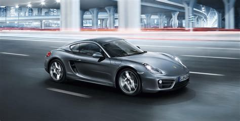 porsche cayman nancys car designs 2014 porsche cayman