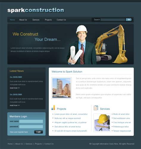 membership website templates membership website templates free gallery templates