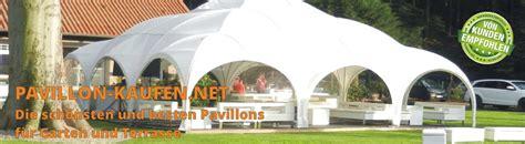 pavillon kaufen die sch 246 nsten und besten pavillons