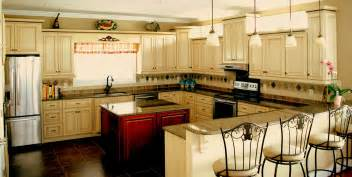 lighting options over the kitchen island chandelier gray grey painted