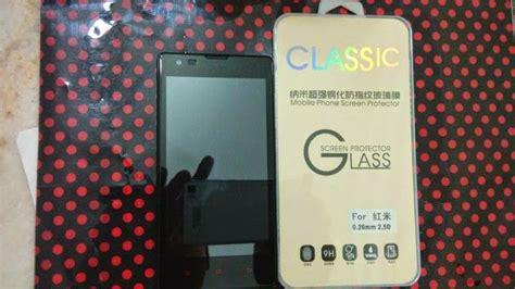 Mi Pad Asahi Tempered Glass Protection Screen 02mm T0210 3 xiaomi note 1s mi3 mi4 mi4i mipad s4 end 8 20 2017 9 15 pm