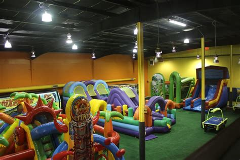 indoor bounce house near me indoor bounce house near me 28 images maryland