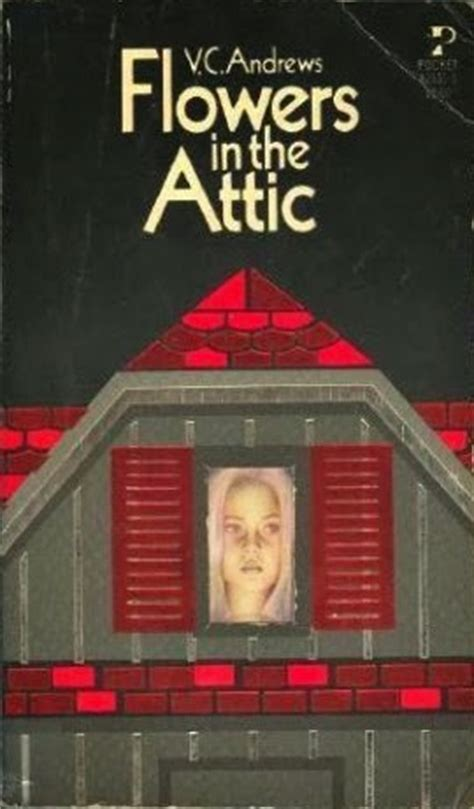 flowers in the attic and what it means quot flowers in the attic quot is the