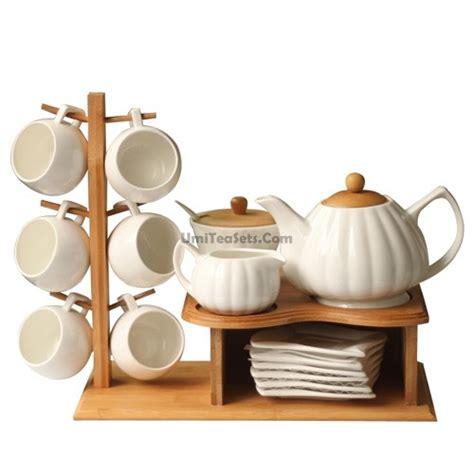 vasi bianchi ikea ikea bamboo cup holder white ceramic tea set umiteasets