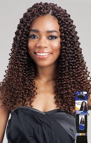 freetress bohemian color 99j 17 best images about crochet braids protective styles on