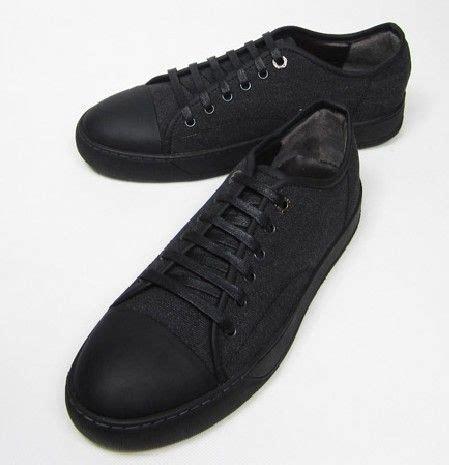 Harga Dolce Gabbana Shoes 9a43c2e35af3e65f305cd1fab5da52a9sheridan burnished leather