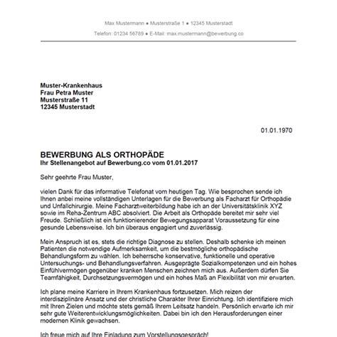 Bewerbung Fsj Caritas Freiburg Bewerbung Als Orthop 228 De Orthop 228 Din Bewerbung Co