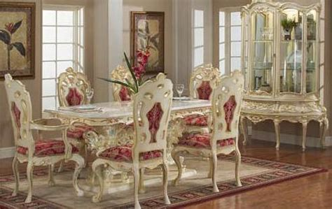 Victorian Dining Room Chairs by Victorian Dining Room 755 With Small China Victorian
