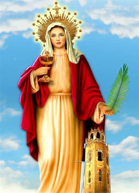 imagenes navideñas santa santa b 225 rbara su historia im 225 genes y oraciones
