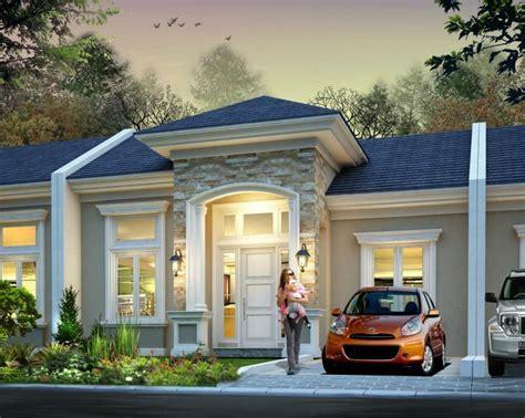 desain rumah skandinavia tips menata interior ala skandinavia di rumah rumah dan