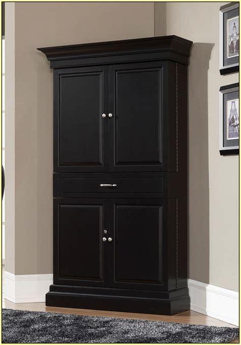 Ikea Linen Cabinet   Home Design Ideas