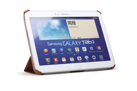 Vip Samsung Galaxy Tab3 8 0 rock samsung galaxy tab3 10 1 p5210 p5200 leather