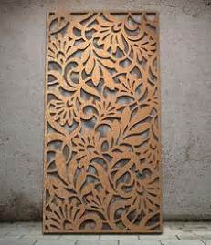 Sheets Of Corian Mdf Jali Manufacturers Mdf Jali Suppliers And Exporters