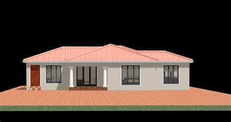 modern house plans in gauteng modern house house plans for sale in gauteng house design plans