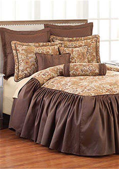 belk bedding colorful bedding belk