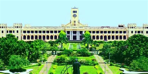Mba Courses Available In Annamalai by Top Mba Colleges In Chennai