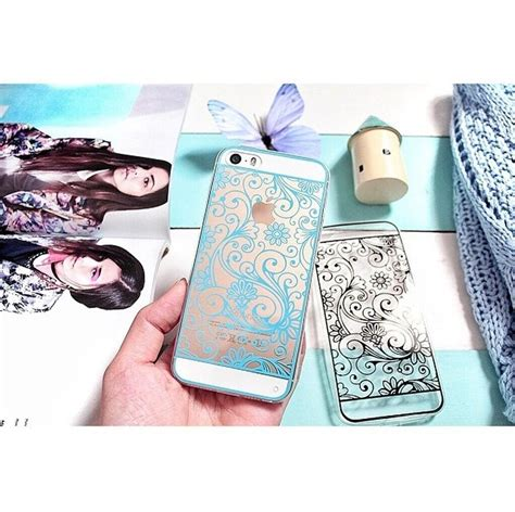 jual jelly tribal iphone 4 4s 5 5s casing