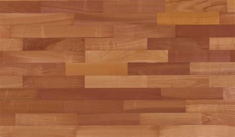 Arbeitsplatte Kirsche by Arbeitsplatte K 252 Chenarbeitsplatte Massivholz Kirschbaum