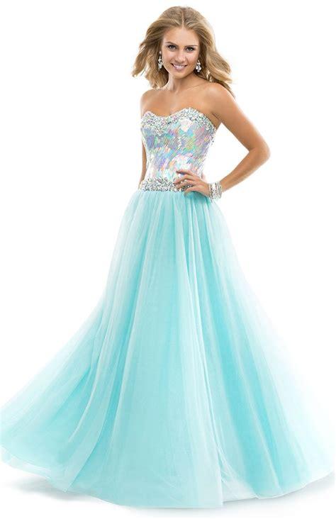 embroidery httpwwwdressuplushcomcategories22fashionhtml ball gown dress with jeweled bodice tulle skirt flirt