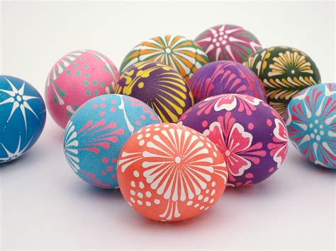 easter egg design inspire bohemia easter egg designs