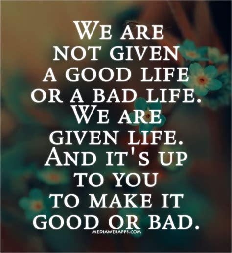 nice quotes  life weneedfun
