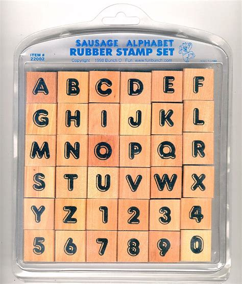 alphabet rubber sts large free rubber sts offer