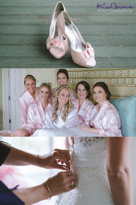 lee house pensacola lee house pensacola wedding photographers pensacola wedding photographer klewis