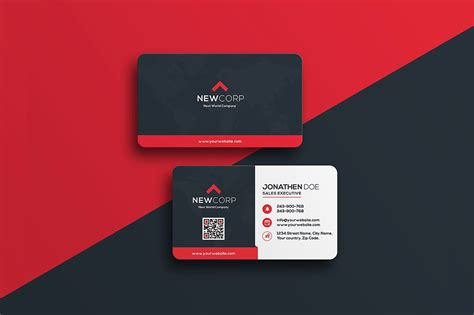 Business Cards corporate business cards business card design inspiration