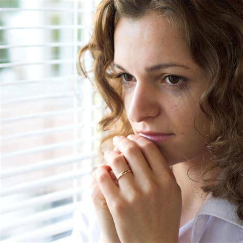 panikattacken im schlaf hypnose hilft bei panikattacken 196 ngsten und phobien
