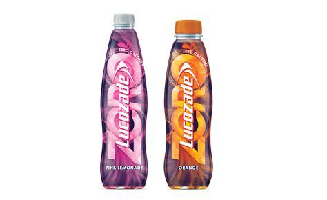 3 energy drinks a week image gallery lucozade