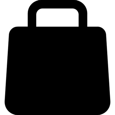 Co F58285 File Bag Signblack shopping bag silhouette free vectors logos icons and photos downloads