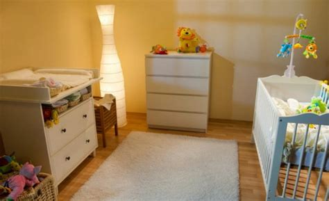 baby nursery decorating ideas for a small room baby nursery decor interior decor baby nursery decorating