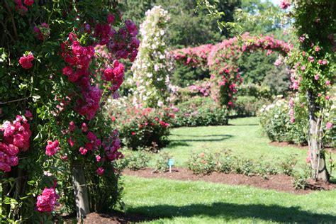 Botanical Gardens Ct Botanical Gardens In Connecticut Garden Ftempo