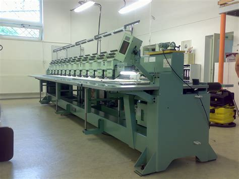 used sewing machine embroidery used machines for sale embroidery designs