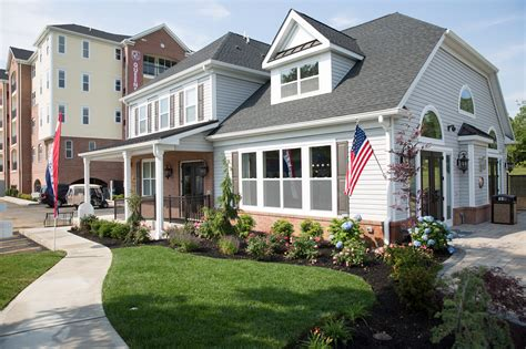 tea houses near me tea houses near me apartments and houses for rent near me in bound brook