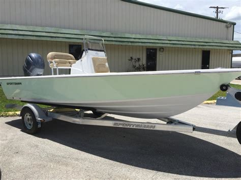 sportsman boats simrad sportsman boats 207 masters boats for sale in florida