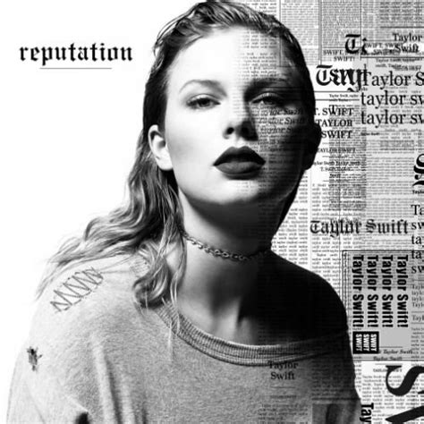 taylor swift indianapolis date taylor swift 2018 presale ticket registration continues as