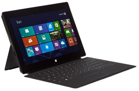 Microsoft Surface Windows 8 Pro microsoft surface windows 8 pro laptop review